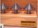 Bergeon 1766-24A Ringfutter