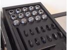 Verkauft: ISTEMA IMEA Swiss tooling system