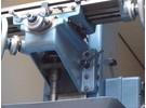 Verkauft: Raglan Vertikale Kleine Fräsmaschine Metrisch