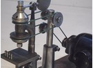 Schaublin Automatic Sensitive Tapping Drill Press for Watchmakers