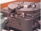 C.E. Johansson Mikrokator 510-4 Comparator mit SKF Stand ø165mm
