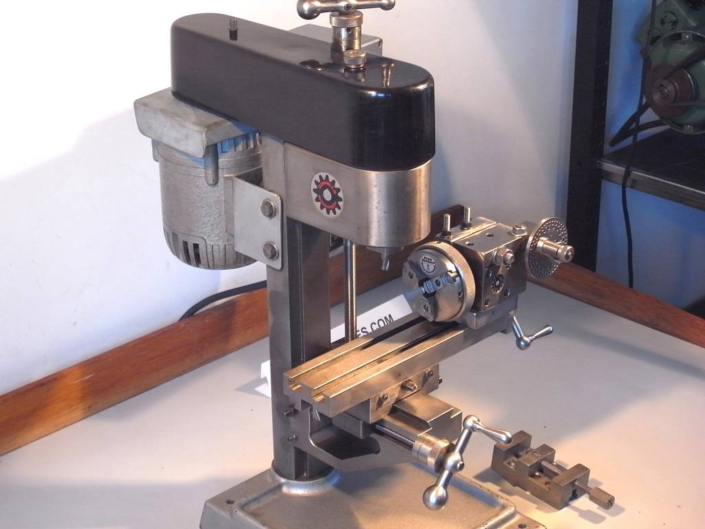 milling machine As a world leading double column machines manufacturer and supplier, vision  wide tech launches a series of high precise bridge type milling machines for.