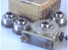 Verkauft: Emco Unimat SL oder DB Teilapparat
