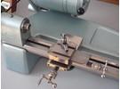 Boley Verkauft: Boley Leinen WW 83 Uhrmacher Drehbank mit Zubehör