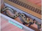 Emco Emco Unimat SL/DB Gewindeschneideeinrichtung
