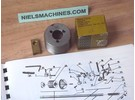 Emco Sold: Emco Unimat SL/DB Set of Formers and Guides 0.5 - 1.5mm