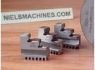 Schaublin Verkauft: Schaublin 70 FN Niederhausen Schweizer 3-Backen-Drehfutter
