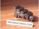 Sold: Cowells Vertical Milling Slide