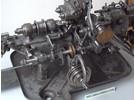 Verkauft: Petermann No. 0 Automatische Drehbank Moutier