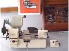 Boley Verkauft: G. Boley F1 Miniature Precision Drehbank ø8mm