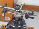 Verkauft: Reglus Bohrvorrichtungssysteme