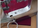 Bergeon Verkauft: Bergeon 1239-108-118 Steiner (Swiss) Zapfenrollierstühle