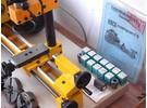 Emco Verkauft: Emco Compact 5 Drehbank mit Zubehör