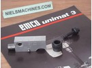 Emco Sold: Emco Unimat 3 Vertical Fine Feed Attachment