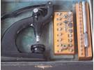 Verkauft: Bergeon Seitz 4mm Steinpresse (Swiss made)