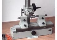 Aus Jena Precision Balancing Center Bench (without indicator)