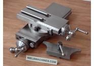 Schaublin 102 Parts: Screw Operated Cross-Slide