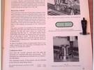 Verkauft: SIP Societe Genevoise MU-214B Satz von Messeinsätze für Innengewinde Messung
