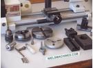 Emco Verkauft: Emco Unimat 3 Drehmaschine