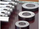 Verkauft: Mitutoyo Internal Bore Mikrometer Satz (20 - 50mm) mit Einstellring