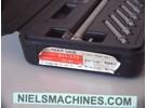 Verkauft: Mitutoyo 2-Punkt-Innenmessgerät 35-60mm