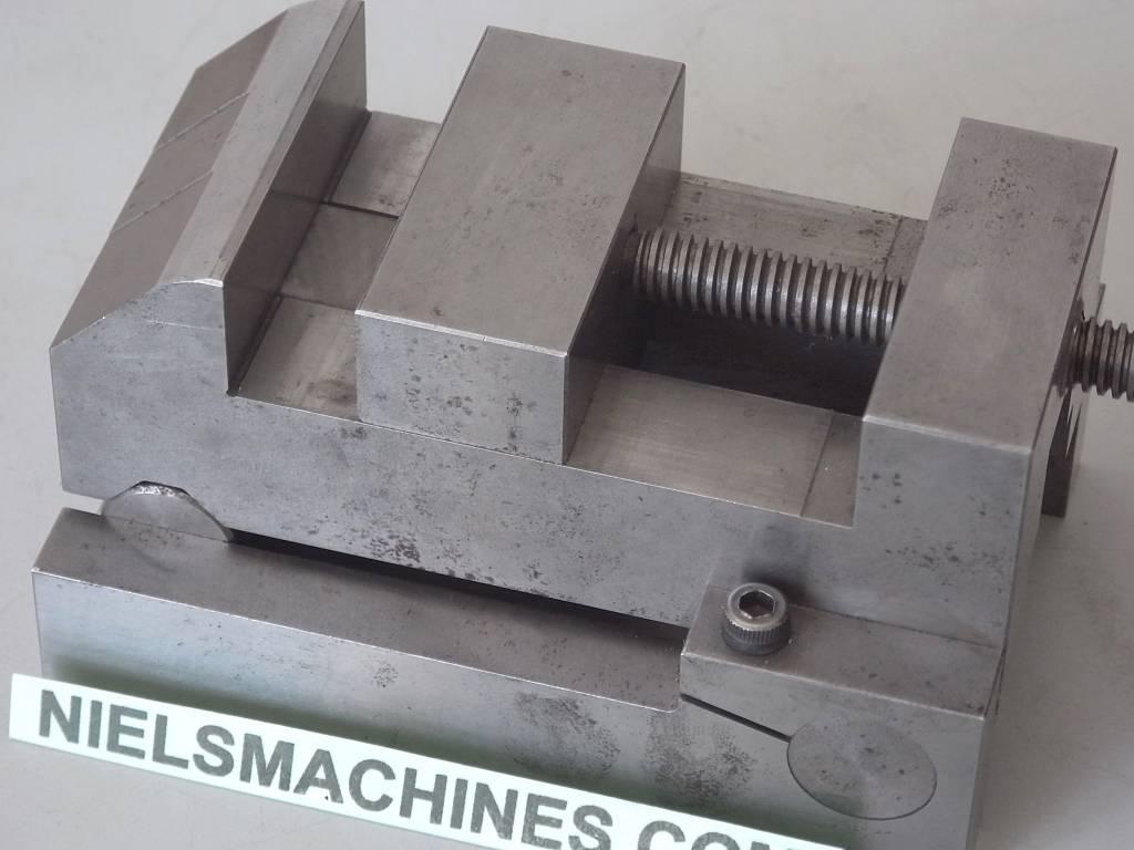 sinus machine