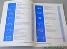 Schaublin 102N Katalog (Deutsch)