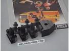 Verkauft: Emco Maier Compact 5 Schnellwechselstahlhalter mit 3 Halter