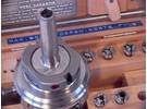 Bracer Precision Spindle Speed Increaser 6:1
