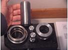 Verkauft: KaVo Bohrständer Typ 4800