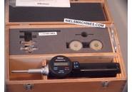 MITUTOYO Borematic 568-931 set 6-12mm