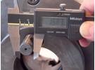 Handy Westcott 3-Jaw Chuck D1-4
