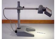 Hensoldt Wetzlar Industrial Magnifying Lamp