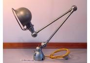 Jieldé - LOFT D4401CR Industrial Lamp