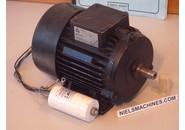 Emco Compact 8 Motor 220V
