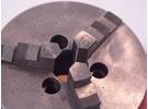 Emco Compact 5 Drehbank 3-Backen-Futter (NOS)