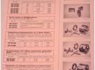Schaublin 102 Griptru ø102mm 3-Backen-Präzisionsdrehfutter