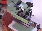 Verkauft: Technika Kleine Fräsmaschine
