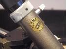 Schaublin 102 Isoma Zentrier und Koordinaten Mess Mikroscop (NOS)