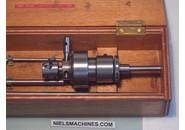 Autal Kleine Gewindeschneidapparat 1-5mm