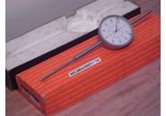 Mitutoyo 3060E Dial Indicator 80mm (NOS)