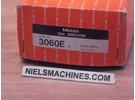 Mitutoyo 3060E Messuhr 80mm