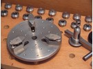 Favorite 2 Precision Watchmakers Lathe