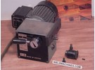 Sold: Emco FB2 Automatic Feed Mechanism 380V