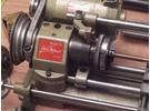 Verkauft: Emco Unimat SL Drehbank mit Zubehör