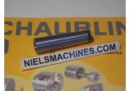 Verkauft: Schaublin 102 Reduzierhülse 2˚ zu MK2