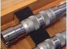 Sold: Henri Hauser Micrometer Boring Head Set 12-30mm
