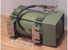 Emco V10p or Emcomat 8.6 Motor 220V