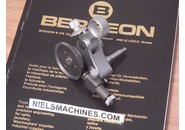 Sold: Bergeon 5972  Polishing pivot attachment