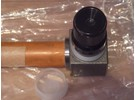 Schaublin 70 Centring Microscope and Holder